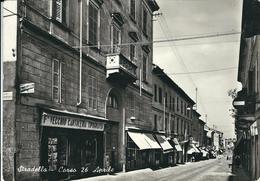 STRADELLA - CORSO 26 APRILE - Pavia