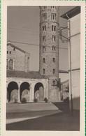 RAVENNA. CHIESA. SANT'APOLLINARE. IN CLASSE. >>>  28 - Ravenna