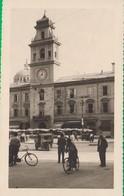 PARMA. PALAZZO DEL GOVERNO. >>> 36 - Parma