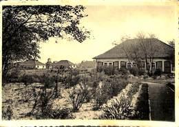 Westende - Zon En Zee, Vacantiecentrum (1958) - Westende