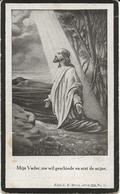 DP. LEO LAGAST ° SINT-MICHIELS 1893 + BRUGGE 1926 OP HET WERK - Religion & Esotérisme