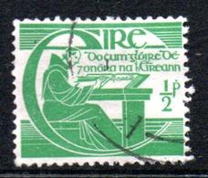 Irlande - N° 99 - 1944 - 1937-1949 Éire