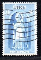 Irlande - N° 150 - 1961 - Oblitérés