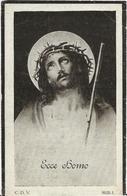 DP. ARMAND VERMAERKE ° BERNBURG 1909- + BRASSCHAET 1929 - Religion & Esotérisme