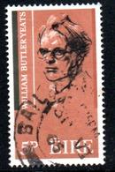Irlande - N° 171 - 1965 - Oblitérés