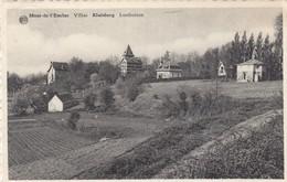 KLUISBERGEN / KLUISBERG / VILLAS - Kluisbergen