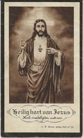 DP. MARIE ADRIAENS ° NEDERBRAKEL 1885 - + ELST 1929 - Religion & Esotérisme