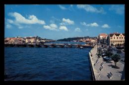 Curacao – Anna Baai - Curaçao