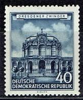 DDR / GDR - Mi-Nr 496 Postfrisch / MNH ** (A1216) - [6] Democratic Republic
