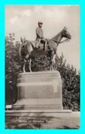 A799 / 527 59 - MONT CASSEL Statue Du Maréchal Foch - Otros Municipios