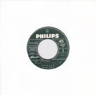 SHEILA - SP - 45T - Disque Vinyle - Le Cinéma - 373773 - Discos De Vinilo