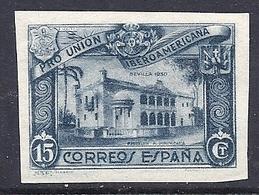 200035011  ESPAÑA  EDIFIL  Nº   570S  **/MNH - Unused Stamps