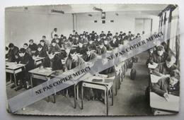 Dreux 28 Eure Et Loir Ecole D'Horlogerie D'Anet Texte Interessant Au Dos ! Janvier 1975 - Dreux