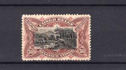 [HS1171] Belgisch Congo 69 - MH - Belgian Congo