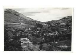 La Motte Les Bains - Vue Générale - 317 - Sonstige Gemeinden