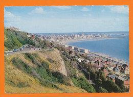 LE HAVRE - SAINTE-ADRESSE - Table D'orientation - Nice Havrais   (21485) - Le Havre
