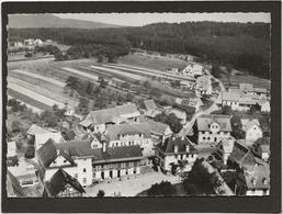 CPSM  Climbach  Edition  Lapie N°4 Le Preventorium - France
