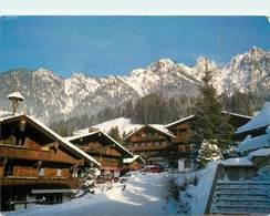 CPSM Alpbach           L2996 - Autriche