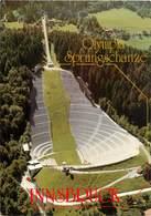 CPSM Innsbruck-Olympia Sprungschanze          L2996 - Innsbruck