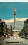CPSM Innsbruck        L2996 - Innsbruck