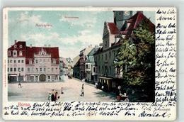 53158260 - Borna B Leipzig - Borna