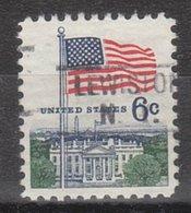 USA Precancel Vorausentwertung Preo, Locals New York, Lewiston 849 - Vereinigte Staaten