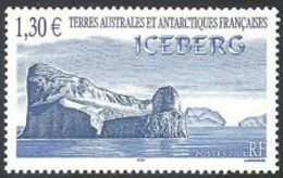 T A A F 2004   Cat Yt    N ° 387    N** MNH - French Southern And Antarctic Territories (TAAF)
