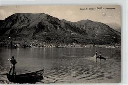 52299637 - Salo - Italia