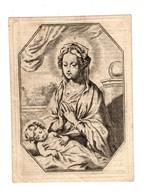 Doodsprentje -Livinus SONDERVORST - Bunsbeek 1790 / Zandhoven 1826 - Pastoor In Boisschot - Turnhout - Itegem - Zandoven - Décès