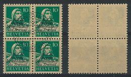 RR-/-396-YVERT- N° 50, ZUMSTEIN, SERVICE, BIT N°27, OBL., COTE 2.00 €, PAPIER LISSE,VOIR IMAGES POUR DETAILS - Officials