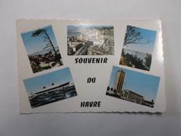 LE HAVRE Multivues - Le Havre