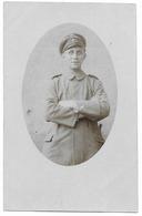 Soldat Allemand  - WWI - Guerre 1914-18