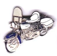MOTOS ( DEMONS ET MERVEILLES) - Moto