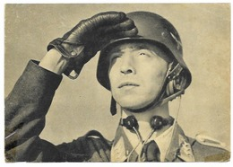Wehrmacht Luftwaffe  - Flakartillerie   - WWII - Guerre 1939-45