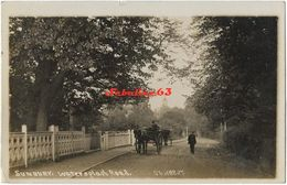 Sunbury - Watersplash Road - Surrey