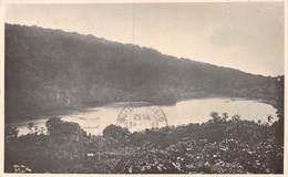 20-4892 : SABANG. 14 MAI 1932. - Philippines