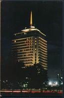 °°° 20794 - THAILAND - BANGKOK - DUSIT THANI HOTEL °°° - Tailandia