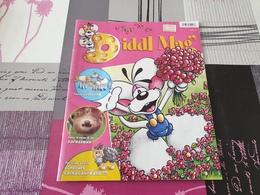 Magazine Diddl N 2  2008 - Autres