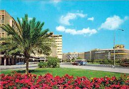 1 AK Kuwait * Jahrah Gate In Kuweit * - Kuwait