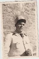 """Algérie, """"un Transaharien"""""""" - 1941 - Afrika"""