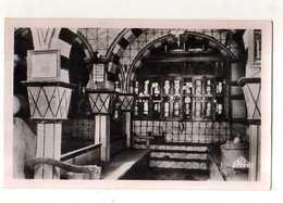 Ile De DJERBA Houmt Souk Synagogue De La Hara, Carte Photo - Tunisia