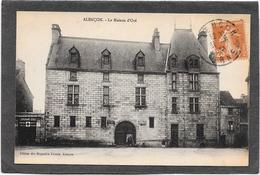 61 ALENCON - La Maison D'Ozé - Alencon
