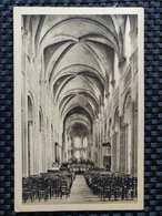 14 Calvados - Le Pays Normand CAEN Eglise De La Trinité - Caen