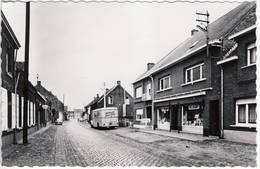 Zoerle-Parwijs Dorpsstraat Welvaart Winkel - Westerlo