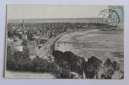 Le Havre - Vue Panoramique - Le Havre