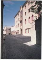 FALERONE - ASCOLI PICENO - NUOVO PALAZZO COMUNALE -46159- - Ascoli Piceno