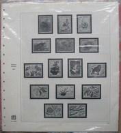 SAFE/I.D. - Jeu MONACO 1987 - Pré-Imprimés