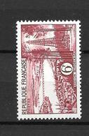 1955 - France -Parentis / YT 1036 / MNH ** - Nuovi