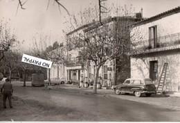 [30] Gard > Non Classés Calvisson Vue Partielle - France