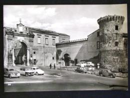 CAMPANIA -CASERTA -SESSA AURUNCA -F.G. LOTTO N°700 - Caserta